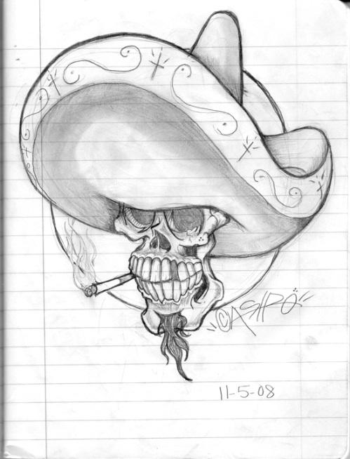 sketchbook1_082008_07
