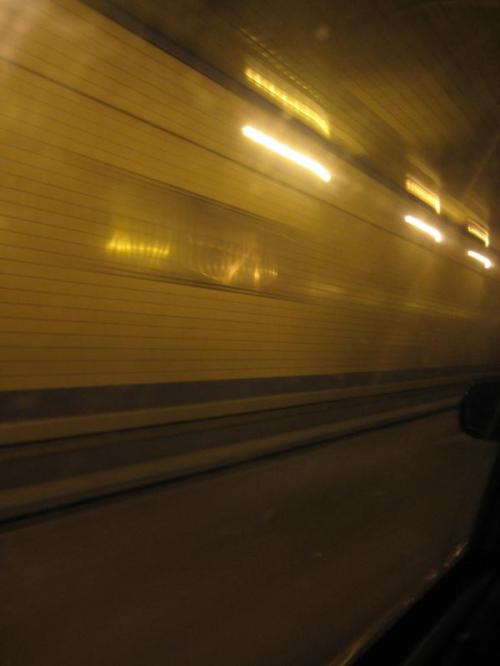 nyctunnel