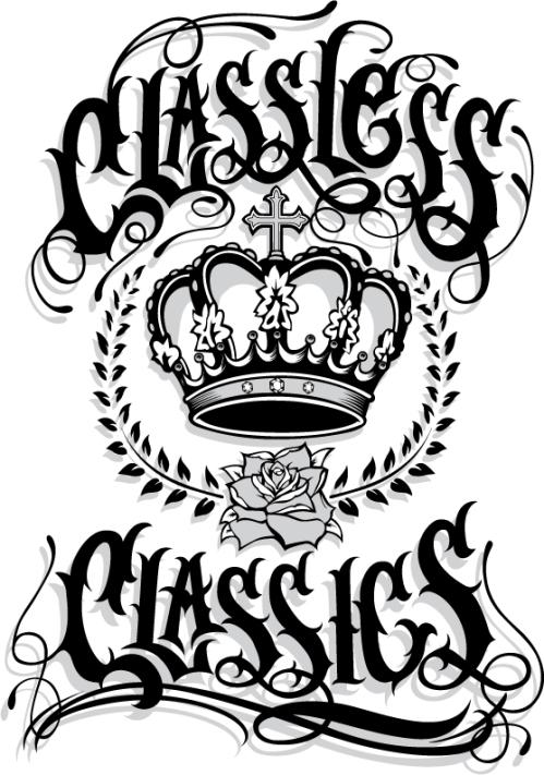 classlessclassics_revision0309