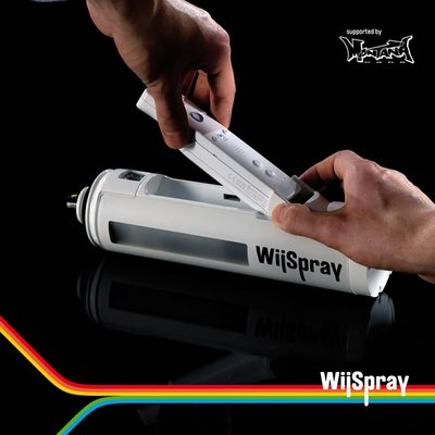 wiispray-project-4jpg