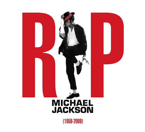 RIP_MJ
